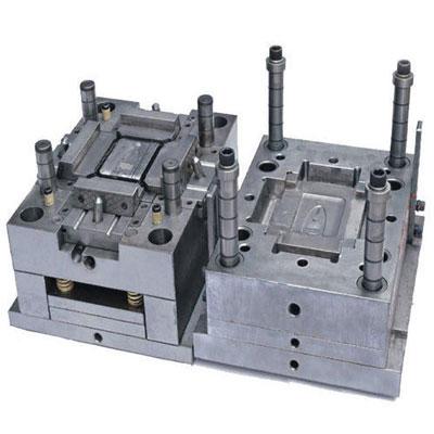 mold-1