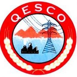 QESCO_logo