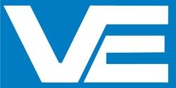 vertex-logo