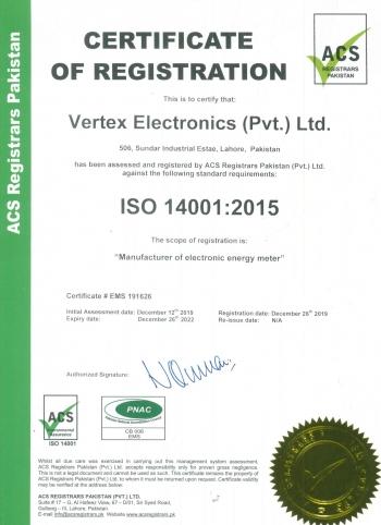 iso-14001-pnac