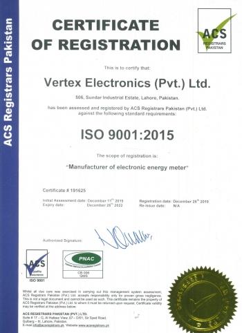 iso-9001-pnac